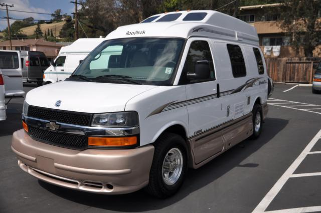 Used Class B Motorhomes For Sale Craigslist Www Travelout Co Uk